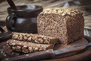 Bei besonders gesund klingenden Namen – wie Fitmacherbrot – schätzen Kunden die Brote gesünder ein als vergleichbare Gebäcke.