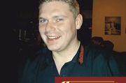 Marcel Simon (33) Hofgeismar (10 Standorte)