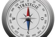 Alle Mann an Bord: Strategien für einen neuen Kurs
