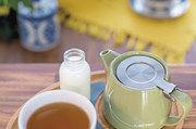 Nordirische Tee-Geschichte
