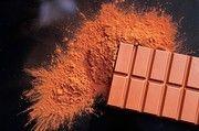 Vollmilch ist die beliebteste Schokoladensorte der Deutschen.
