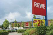 Die Rewe Group will ihr Bio-Sortiment ausbauen.