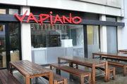 Zum 31. Dezember 2018 gehören 231 Restaurants in 33 Ländern auf fünf Kontinenten zum Vapiano-Netzwerk.