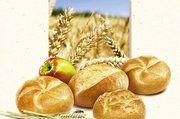 """""""allesgute"""" ist eine neue Produktlinie für die Herstellung von Broten, Brötchen und Weizenkleingebäck."""