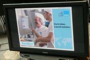 Die Software Backbüro unterstützt Bäcker bei der Deklaration ihrer Waren.