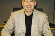 Visionär: Franz Reischl, Direktor der Bäko Österreich, ist ein Unternehmer mit Weitblick.