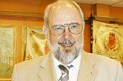 Prof. Dr. Friedrich Meuser zählt zu den bekanntesten Wissenschaftlern der Backwarenbranche.