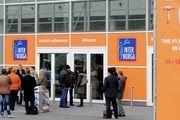 Bäcker und Konditoren informieren sich auf der Leitmesse für den Außer-Haus-Markt.