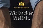 Plakat aus dem neuen Aktionskatalog zum Tag des Deutschen Brotes.
