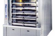 Dampf-Therm 2000 Öko.