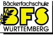 Informationen und Anmeldungen: Württembergische Bäckerfachschule e. V. Wilhelmstraße 7, 70182 Stuttgart, Tel. (0711) 1641150 Fax (0711) 1641129, E-Mail: koburg@baecker-bw.de