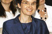 Ruth Henn wurde zur neuen Leiterin der Gewerblichen Schule in Künzelsau ernannt.