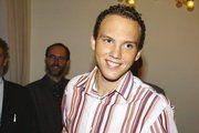 Als Innungsbester der Sommerprüfung und frisch gebackener Landessieger 2007 in Hessen wurde Björn Vetter doppelt geehrt.