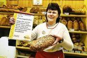 Die Bäckerei Zoller in Esslingen hat mit ihrer Praxis-Gebühr-Aktion für beträchtliches Aufsehen in den Tageszeitungen gesorgt.