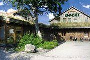 Davert GmbH .