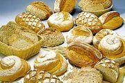 Aus dem Bio-Starter lässt sich eine große Brotvielfalt erstellen.