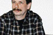 Neuer Kassenprüfer beim Landes-Verband wurde Karl Kroh, zweiter Vorsitzender des Bäcker-Fachvereins Hanau.