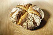 """In der Schweiz gibt es während der Fastenzeit ein """"Brot zum Teilen""""."""