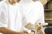 Vorbereitung, Dokumentation und Veranschaulichung sind wichtige Bestandteile erfolgreicher Unterweisung.