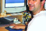 Schwieriger Spagat: In vielen Handwerksbetrieben füllt der Inhaber sowohl die Position des Backstubenleiters als auch die des Unternehmers aus.