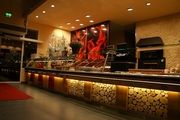Pappert´s eröffnet Holzofenschaubäckerei mit gastronomischem Angebot