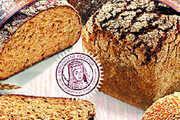 """""""Hildegart von Bingen""""-Brot"""