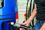 Sparformel Erdgasantrieb
