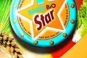 """Die Gewinner des Bio- Kreativpreises """"Bäko Bio Star 2008"""" werden auf der südback 2008 prämiert."""