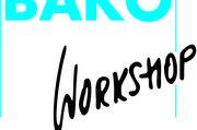 Der 20. Bäko-Workshop findet vom 9. bis 11 November 2008 in Berlin statt.