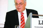 """Walter Boesch: """"Qualität kommt nicht von Qual, sondern von Qualifikation."""""""
