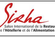 Die Sirha 2009 findet vom 24. bis 28. Januar 2009 in Lyon statt.
