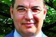 "RA Amin Werner erhielt den ""Lebensmittel Recht Preis 2008""."
