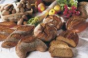 Bio-Brot liegt nach wie vor im Trend - Verbraucher wollen auch in wirtschaftlich schwierigen Zeiten umwelt- und tiergerecht erzeugte Lebensmittel.