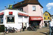 Die Bäckerei Stolzenberger feierte ihr 50-jähriges Betriebsjubiläum mit einem großen Festprogramm.