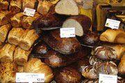 Bäcker Hinkels Brote sind in Düsseldorf und Umgebung Kult.