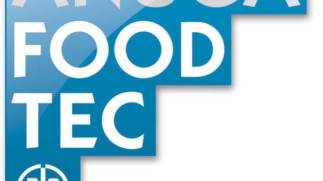 Technologien für Lebensmittelsicherheit