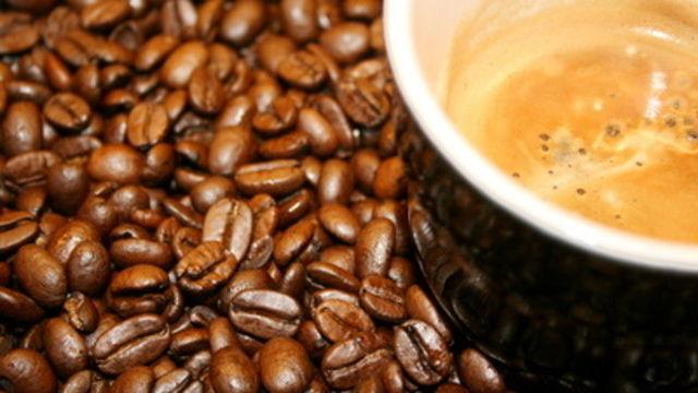 Kaffee-Spezialitäten sind ein Wachstumsmarkt.