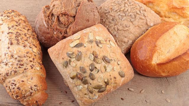 Die Großbäckerei will künftig vermeiden, ihre Beschäftigten zusätzlichem psychischem Druck und Stress auszusetzen.