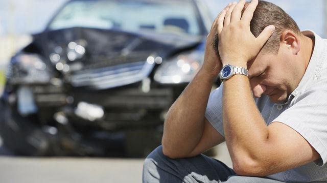 Fehler in der Betriebsführung lassen sich nicht so leicht gradebiegen wie ein Blechschaden.  (Quelle: Fotolia)