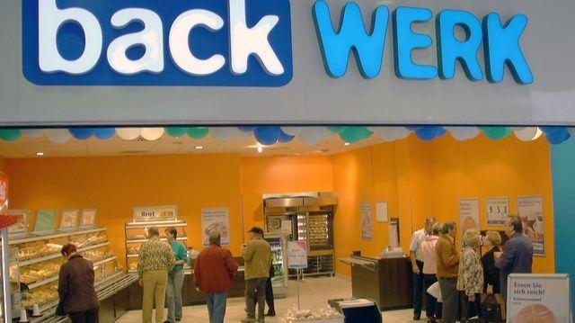 Backwerk hat neuen Mehrheitseigner.  (Quelle: Unternehmen/Archiv)
