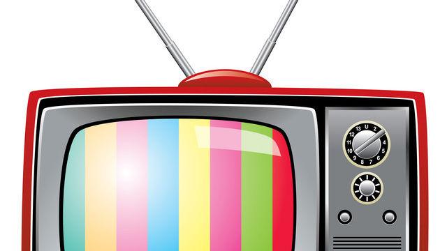 fernsehprogramm heute ndr