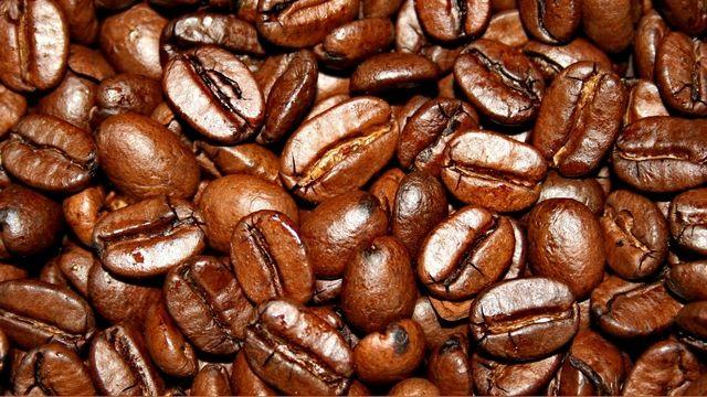 Die Fastfoodkette ist bei Amerikanern vor allem wegen des preiswerten Kaffees beliebt.  (Quelle: Archiv)