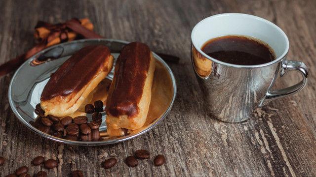 Trends, Erfolgskonzepte und Marktentwicklungen stehe auf dem Kaffee-Kongress  unter anderem  im Fokus.  (Quelle: Conference Group)