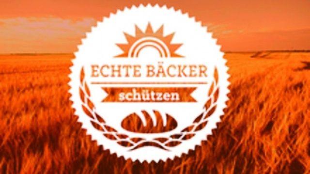 Ein Back-Blogger hat die Initiative zum Schutz des Begriffs Bäckerei gestartet.  (Quelle: Openpetition)