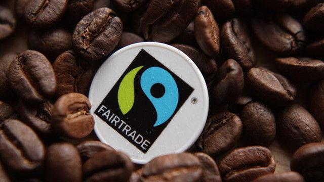 Kaffee gehört zu den wachstumsstarken Produkten.  (Quelle: Fairtrade Deutschland)