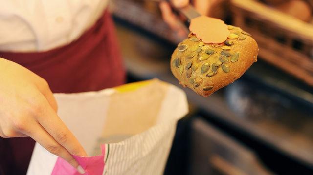 Ein Grund für die Schwäche der Ernährungsindustrie: Die Nachfrage sinkt. (Quelle: Darius Ramazani/Zentralverband)