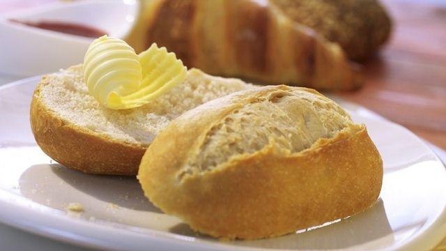 Zu jeder Zeit frisch aus dem Ofen - Aufbackware kommt bei Kunden nach wie vor gut an. (Quelle: dti/Archiv)