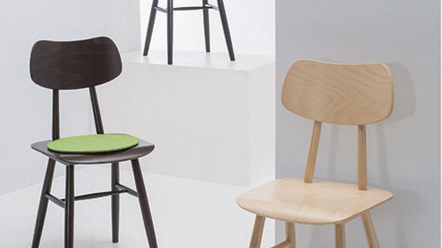 Edle Stühle edle stühle als blickfang allgemeine bäckerzeitung abz 05 09 2015