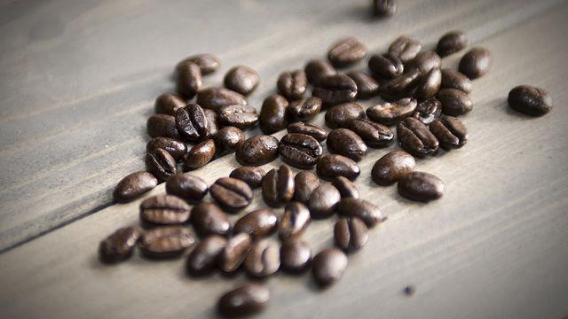 Informationen rund um das Getränk aus der braunen Bohne gibt es beim Kaffee-Kongress am 27. April. (Quelle: Deutscher Kaffeeverband / Bente Stachowske)