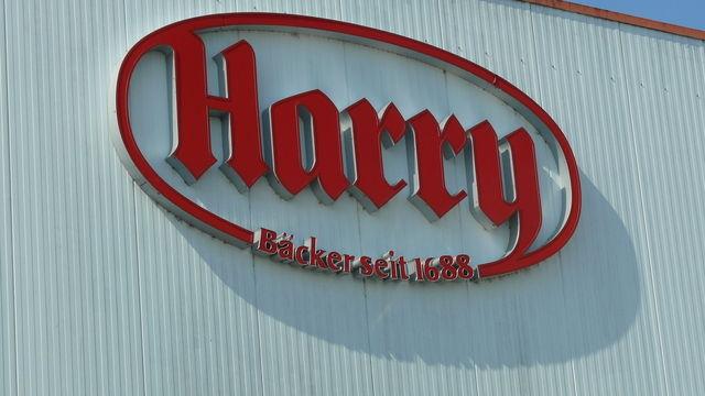 Harry Brot produziert an Standorten in Nord-, West- und Ostdeutschland (Quelle: ABZ-Archiv)